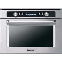 KitchenAid KMQCX 45600