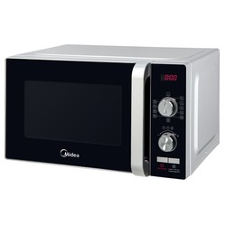 Midea AM720KFR-BS