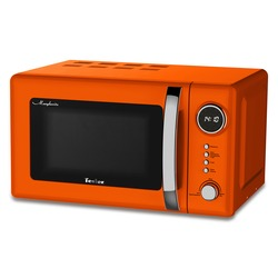Tesler ME-2055 ORANGE