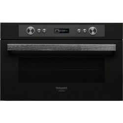 Hotpoint MD 764 BL
