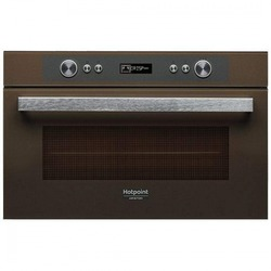 Hotpoint MD 764 CF
