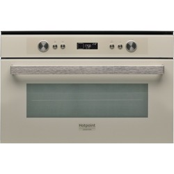 Hotpoint MD 764 DS