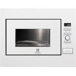 Electrolux EMS 26204 OW